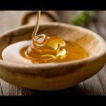 عسل النحل لعلاج إرتجاع المرئ