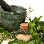 فوائد وأضرار عشبة السنتروس