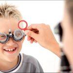 نصائح طبية هامة للعناية بصحة العين