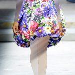 أزياء ماري كاترانتزو 2018 مستوحاة من ملابس الطفولة