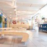 أفضل فنادق هلسنكي عاصمة فنلندا