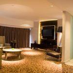 أفضل الفنادق في جزيرة بانجكا بيليتونج