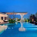 أفضل الفنادق الموجودة في مدينة باندونغ