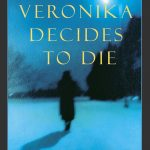 حول رواية فيرونكا تقرر ان تموت لـ باولو كويليو