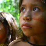 ما لا تعرفه عن عادات وتقاليد قبائل الأمازون