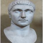 أشهر أباطرة الرومان وأهم اعمالهم