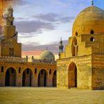 قصة قطر الندى وعرسها الأسطوري