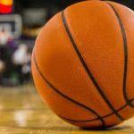 قواعد و قوانين لعب كرة السلة