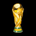 طريقة التصفيات المؤهلة لكأس العالم