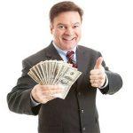 أنجح طرق إدارة الأموال للأثرياء