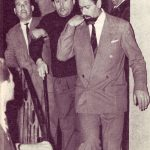 حياة زعيم المافيا لوتشيانو ليجيو
