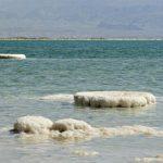 فوائد مياه البحر واستخداماته العلاجية