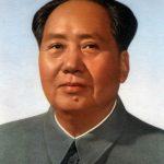 أهم مؤلفات الزعيم الصيني مو تسي تونغ