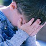 أسباب متلازمة آلستروم و علاجها بالطرق المنزلية