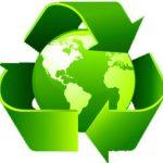أفكار مربحة للعمل في مجال إعادة التدوير