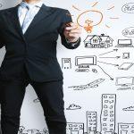 الوظائف الرئيسية لمدير الـتسويق