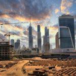 مدينة دبي الصناعية