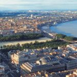 أفضل 10 مدن سياحية لعام 2017