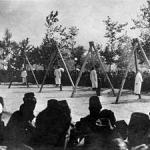 أسباب مذابح الأرمن و نتائجها