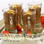 مشروبات من تقديم سالي فؤاد لزيادة حرق الدهون