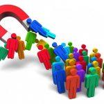 تعريف المصطلحات التسويقية بأمثلة بسيطة