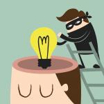 مهارات ملاحظة العميل وإنهاء المقابلة التسويقية