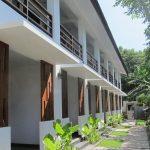 أفضل 6 فنادق بالقرب من جزر جيلي