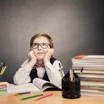 تعليم الطفل مهارات حل المشكلات