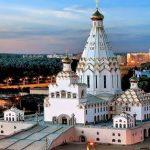 أفضل الوجهات السياحية في شرق أوروبا