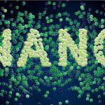 ثورة جديدة في عالم النانو تكنولوجي