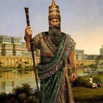 الحضارة البابلية و أشهر معالمها الأثرية و ملوكها