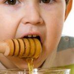 فوائد العسل والزبادي في علاج النزلة المعوية