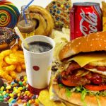 نصائح لزيادة الوزن من خبيرة التغذية سالي فؤاد
