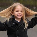 مراحل نمو الشعر و سبب توقفه عند طول معين