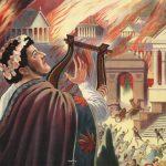 نيرون و حريق روما - 529128