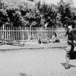 """حقائق عن الجوع المدبر """" هولودمور """" في أوكرانيا"""