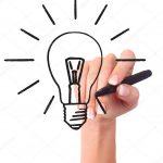 أفكار مشاريع ناجحة للشباب