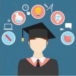 اكثر 10 تخصصات جامعية انتشارا في العالم