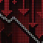 إدارة المخاطر المالية وكيفية قياسها