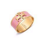 إسوارة باللون الوردي - 545696