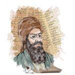 نبذة عن حياة الشاعر ابن عبد ربه الأندلسي