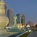 افضل فنادق العاصمة الاماراتية أبو ظبي