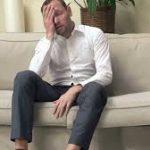 كيفية السيطرة على إجهاد التهاب المفاصل الروماتويدي