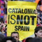 أزمة ونتائج إنفصال إقليم كتالونيا عن إسبانيا
