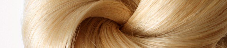 يستخدم التاريخ استخدام-الشعر-940x19