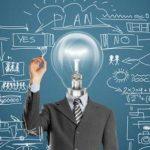 إستراتيجية سكامبر لتنمية التفكير الإبداعي