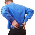 اضطراب الألم النفسي و أهم أعراضه
