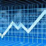 مفهوم اقتصاد السوق