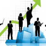 مفهوم الأمن الاقتصادي وعناصره