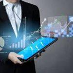 مفهوم الاقتصاد الرقمي Digital economy